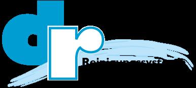 Rauscher-Reinigungssysteme-Logo